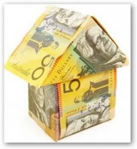 Costi e spese mutuo casa risparmio casa: spendere di meno sullacquisto