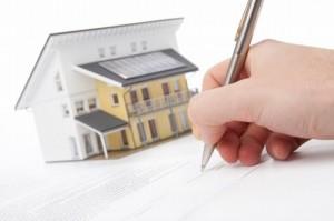 500 casa contratti 300x199 Il Contratto di Locazione: come e dove trovare un Modulo per Compilarlo