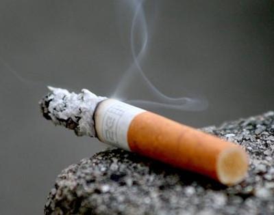 La sigaretta costa sempre di più