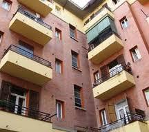 Riscatto case popolari come funziona libretto di risparmio - Riscatto casa popolare ...