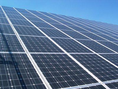 Investire nell'Energia del Sole con i Pannelli Fotovoltaici  Libretto di Risparmio