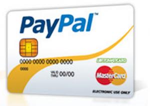 carta-prepagata-paypal-300x213