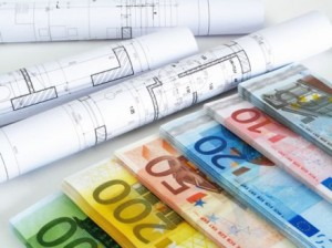 prestiti-imprese
