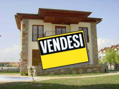 191-casa-in-vendita