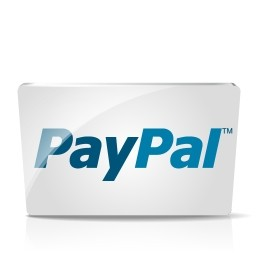 paypal_90917