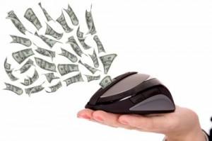 prestiti-online-300x199
