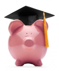 prestito-studenti-universitari