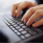 iscrizione online scuola