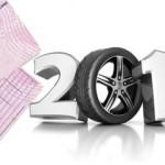 novità patente 2013