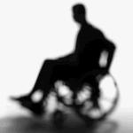 pensione inabilità