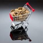 prestiti supermercati