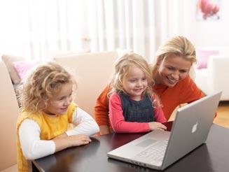 Acquistare Proscar Online In Sicurezza
