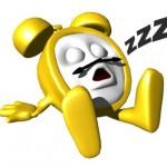 conti-dormienti-online-elenco