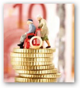pensioni integrative