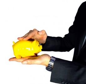 14211_bisogno-di-soldi-ottimi-i-prestiti-ricaricabili