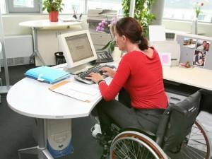 domanda invalidità civile