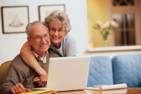 fondi-pensione-cosa-sono-e-come-funzionano_1933c93473f95cf79605aea7d10c5cd4