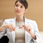 le-donne-di-successo-nella-pubblica-amministrazione_lavoro_1