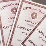 carta-identita-fotogramma-258