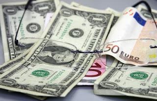 forex-soldi